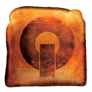 James Klenser Live @ Quad - Toasty Thursday Oct 4