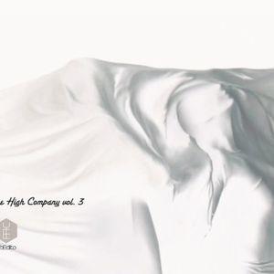 The High Company #3