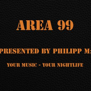 Area 99 - Episode 003