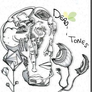 Re:sound showcase at FNOOB radio DJ guest mix : Dead-Tones