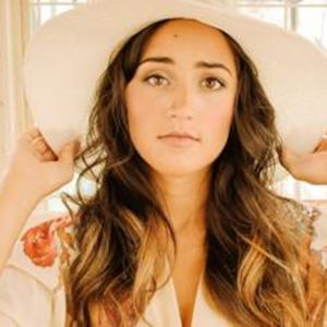 Interview With Tess Henley: Soul Singer-Songwriter
