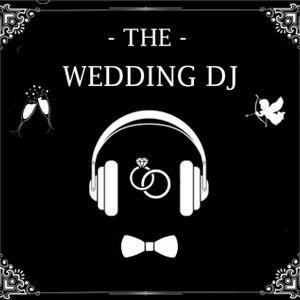 Wedding Party 09-07-2016 Part 3 (FUNK,SOUL&DANCE) feat. Christophe VH