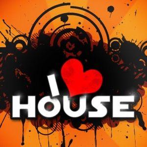 Mini-Mix-Techno-shot-1 (tech-house)