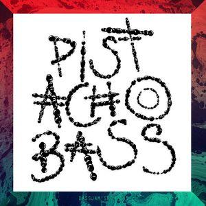 Bassjam Show 145 - Pistachobass