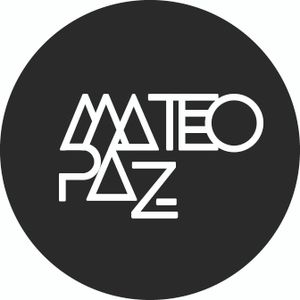 Mateo Paz - Gain vol.62