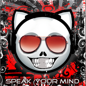 Speak your mind Foxy G <best of 2011>