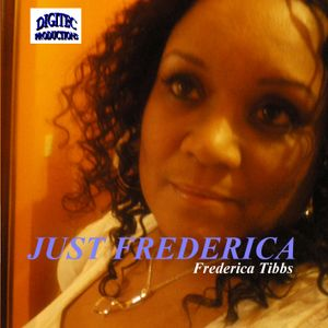 Mz Diverse Interviewing Frederica Tibbs On Rhythm365.com 15th July 2012