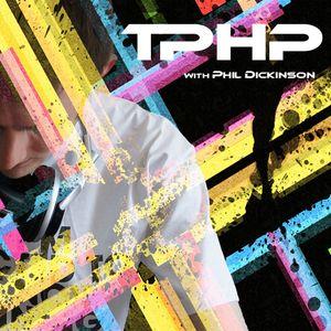 The Phil Harmonic Podcast Episode 031