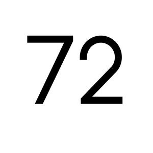 SHOW#072