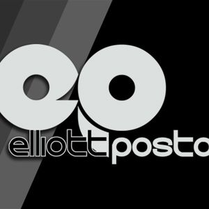 Elliott Poston - May 2011 Promo