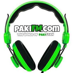 Combine Show with Ijaz Khan