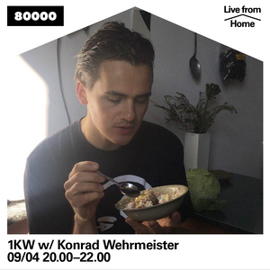 1KW Nr. 18 (Live from Home)