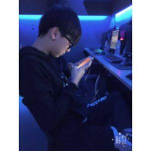 『生日快乐★再见只是陌生人★红蔷薇白玫瑰』(慢摇REMIX)For_Joeygoh