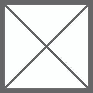 XMT - podcast 8/7/2011