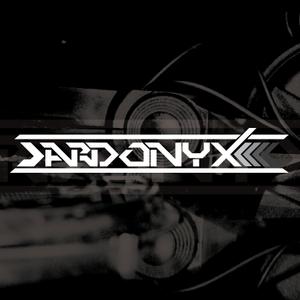 This is Sardonyx