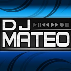 DJ MateO - Set Styczen 2k13 vol.1
