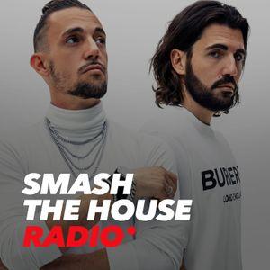 Smash The House Radio ep. 428