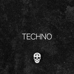 Techno Set