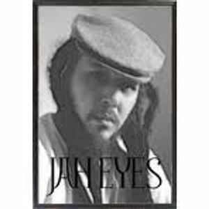 PART 2 OF CONVERSATION WITH JAH EYES