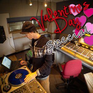 "2013_02-13-DJBPT-KGNU#003 ""Valentines Day Special"""