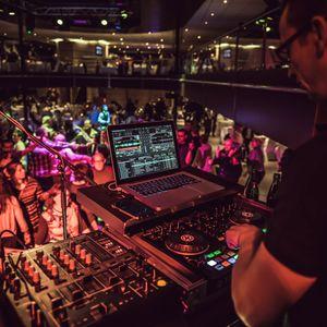 DJ-Duke @ Johannisnacht Oberhaus Alzey 02.07.2016 Teil4