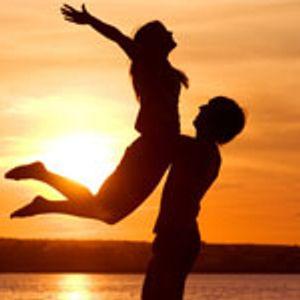 Denis Sender— Romantic Sunset Show 001 (001)