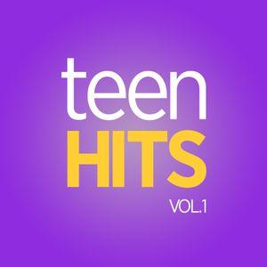 Dj UnO - Teen Hits Vol.1