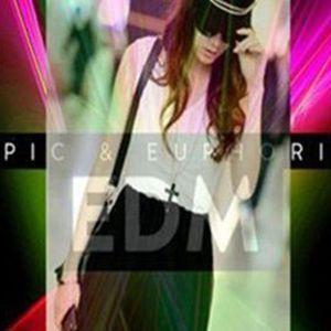 EP401 ft. AraGi