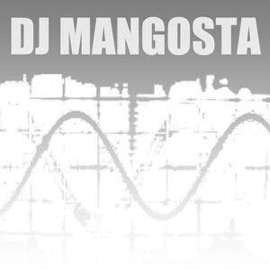 Dj Mangosta - D.A.N 12.08.13 (Deep House)