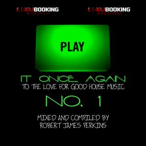 Play It Once Again NO.1