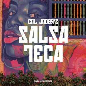 Cal Jader's Salsateca 4