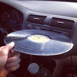Phuture Dee......presents.......Rolling Vibes Prt 1......Emergency Radio 1-3-2014