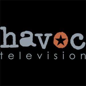 Havoc - Volume One