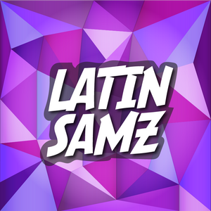 Latinsamz - Montegreen