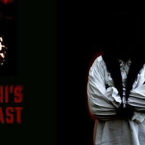 Braunis Podcast - Episode D