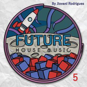 The Future House 5