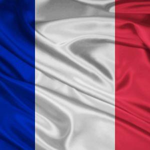 International Politics: France