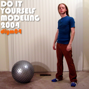 Do It Yourself Modeling 2004