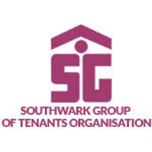 Southwark COVID: A Housing Response - 10th April 2020