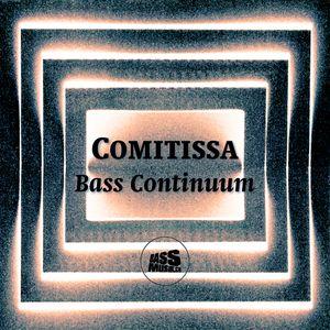 Comitissa - Bass Continuum