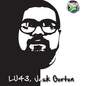 LU43, Jack Gorton