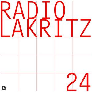 Radio Lakritz Nr. 24