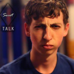 Sweet Talking - Cann!ng