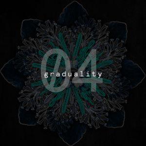 RADJANI - GRADUALITY 04 (2017)