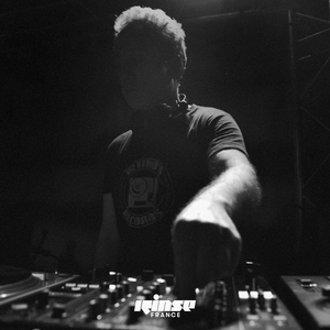 DJ Ness invite Betino - 09 Juin 2017