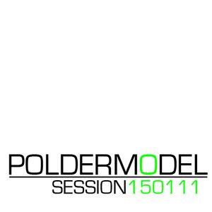 session150111