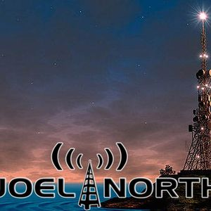 Joel North - Jan 22nd Podcast - House, Electro
