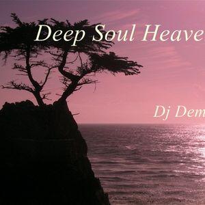 Demo Goes Wild - Deep Soul Heaven.