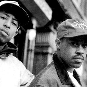 Hip-Hop Summer Mix '14