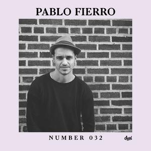 Suol Radio Show 032 - Pablo Fierro